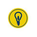 jelade electricals logo