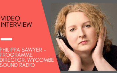 Interview: Wycombe Sound's digital and radio marketing strategy