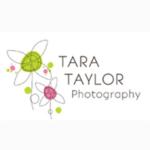 tara - testimonials
