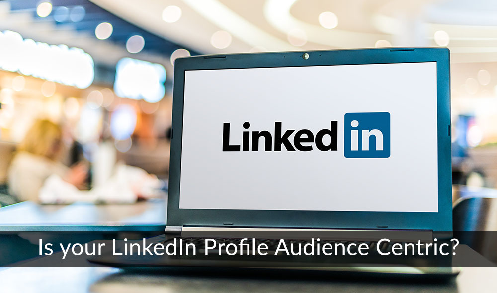 LinkedIn Training with Linda Huckle